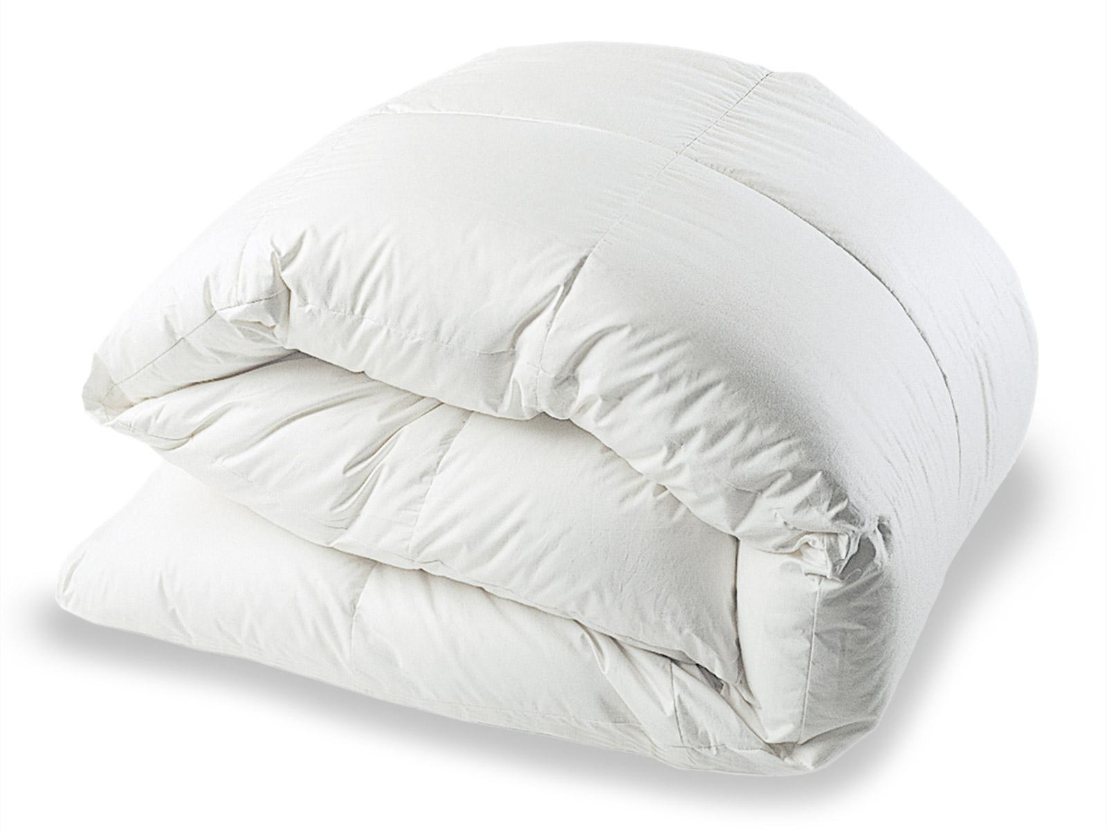 quilt crushed feels itm duvet feather s hungarian natural white luxury like soft bouncy down