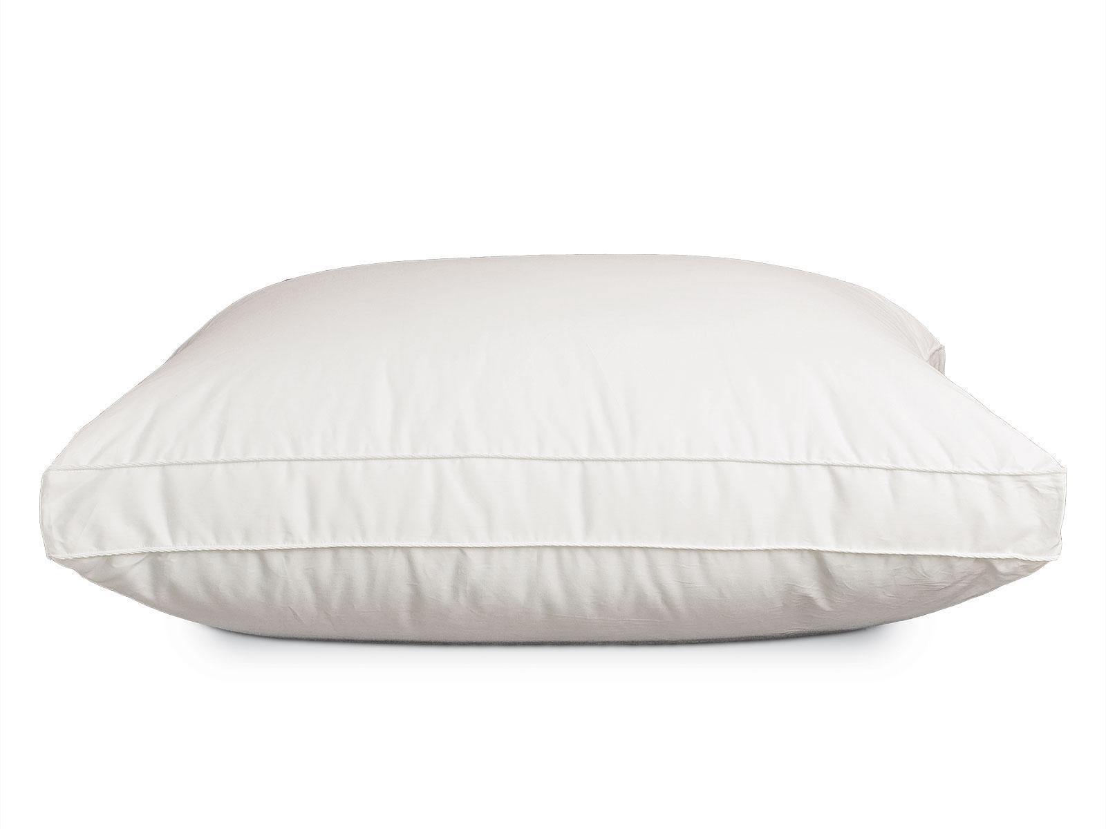 you pillow love barrier polyfill set ll pillows of allergen bath bed beautyrest wayfair
